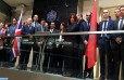 London Hosts 'Morocco Capital Markets Days' on April 24-25