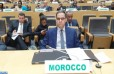 Morocco Takes Part in AU Permanent Representatives' Committee in Addis Ababa