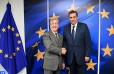 Minister of Agriculture in Brussels to Take Stock of Morocco-EU Cooperation