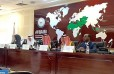 IINA Turns into OIC federation of News Agencies