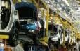 Marruecos aspira a producir un millón de vehículos con una tasa de integración local del 80% de aquí a 2020
