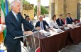 Azoulay : The Exemplary Moroccan Exception Highlighted in Cordoba