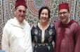 Canada: Moroccan Jewish Community Celebrates Mimouna in Toronto