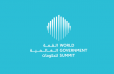 افتتاح الدورة الرابعة للقمة العالمية للحكومات بدبي بمشاركة المغرب