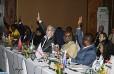 Africa: FAAPA Renews, Broadens Its Executive Council