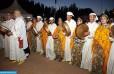 Taza acoge el 12 Festival Nacional de Ayt Warayn