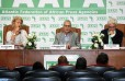 First Forum of Editors in Chief of African News Agencies Opens in Rabat