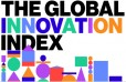 Morocco Secures Top-50 Ranking in 2017 Bloomberg Innovation Index