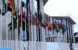 La ICESCO lanza la 2ª edición de sus programas ramadanescos