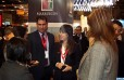 Morocco Takes Part in Madrid's International Tourism Trade Fair