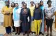 Creada en Rabat la Red de Mujeres Líderes de las Agencias de Prensa Africanas