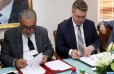 MAP, Sputnik Ink Agreement to Foster Cooperation