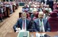 Marruecos anuncia en Nuakchot su contribución en el marco del Programa de Inversiones Prioritarios G5 Sahel