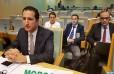 Marruecos llama a reducir las barreras a la entrada de los empresarios y las pymes del continente a los mercados digitales