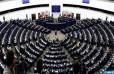 La comisión de Agricultura del Parlamento Europeo recomienda la aprobación del nuevo acuerdo agrícola Marruecos-UE