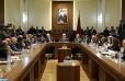 La commission des Affaires étrangères à la Chambre des représentants adopte à l'unanimité le projet de loi portant approbation de l'acte constitutif de l'UA