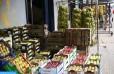 Productos alimenticios: El aumento coyuntural de los precios se estima en un 0,6% durante el Ramadán