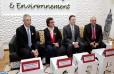 Signature à Casablanca d'une convention de partenariat pour la promotion de l'artisanat marocain