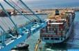 Las exportaciones marroquíes a Brasil aumentan un 23,18% en el primer trimestre