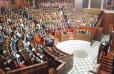 La Cámara de Representantes celebra el lunes una sesión plenaria dedicada a las preguntas orales relativas a la política general
