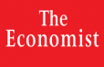 'The Economist' Deplores Persistence of Barriers Between Algeria, Morocco