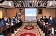 Marruecos-Alemania: Firmado el contrato de ejecución del proyecto TraCs para la reducción de los GEI