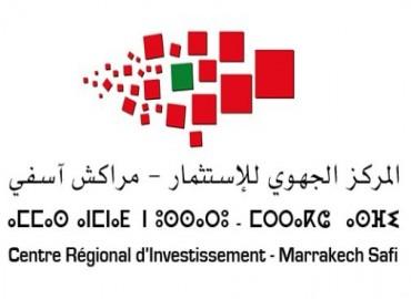 Le CRI de Marrakech-Safi lance une enquête de satisfaction auprès des investisseurs et opérateurs éc