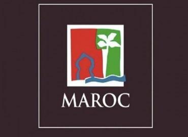 المكتب الوطني المغربي للسياحة ينظم