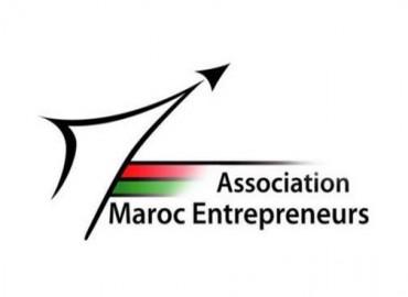 فرنسا.. جمعية المغرب-مقاولون تطلق برنامج