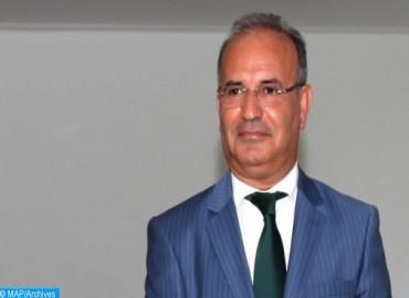 Energías renovables: los logros de Marruecos reflejan su compromiso con la agenda climática internac