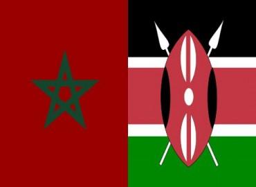 Environnement: le Maroc et le Kenya appelés à mettre en place une stratégie commune