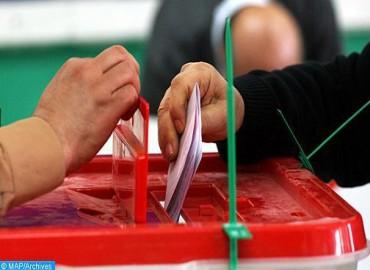 المراجعة السنوية للوائح الانتخابية العامة برسم 2021.. الأجل المحدد قانونا لتقديم طلبات القيد سينتهي
