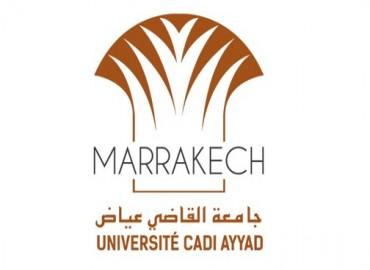 L'UCA de Marrakech en tête des universités marocaines dans le classement