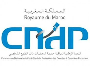 Electoral campaign: CNDP Calls for Compliance with Law on Protection of Individuals Regarding Person