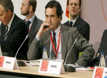 Spanish Official Warns about Terrorist Threat from Polisario Militia
