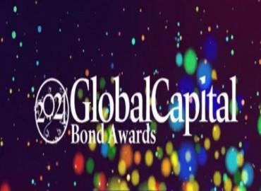 Global Capital Bonds Awards 2021: Le Maroc décroche 03 distinctions