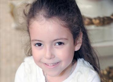 El pueblo marroquí celebra el viernes el séptimo cumpleaños de SAR la Princesa Lalla Khadija
