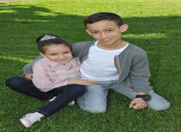 Le peuple marocain célèbre jeudi le sixième anniversaire de SAR la Princesse Lalla Khadija