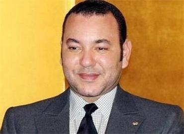 SM el Rey felicita al Presidente azerbaiyano por la fiesta nacional de su país
