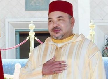 SM le Roi félicite les Chefs d'État des pays islamiques à l'occasion de l'avènement du Nouvel an de l'Hégire