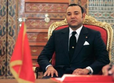 Mensaje de SM el Rey al presidente ruso con ocasión de la fiesta nacional de su país