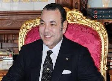 SM el Rey realiza visitas oficiales a Malí y Guinea Conakry y visitas de trabajo y de amistad a Costa de Marfil y a Gabón a partir del martes próximo