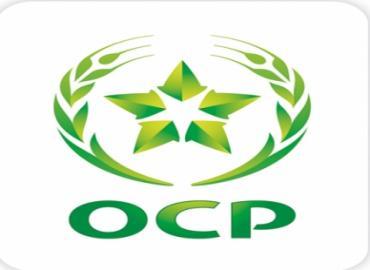 OCP: des résultats opérationnels et financiers en hausse en 2015
