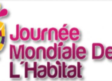 Le Maroc Célèbre la journée mondiale de l'Habitat sous le thème