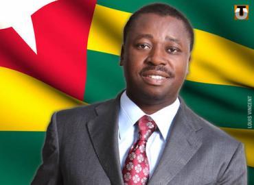 El presidente togolés rinde homenaje a SM el Rey por la eficacia de la estrategia nacional de lucha contra el terrorismo