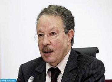 L'économie marocaine devrait enregistrer un taux de croissance de 3,1% en 2018 (HCP)