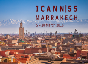 Rencontre internationale à Marrakech de l'ICANN