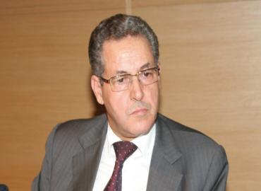 M. Laenser: Sept millions de bénéficiaires de l'INDH pour une enveloppe de 18 milliards de DH