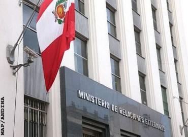 Application of Migratory Standards Requires 'Immediate Return' of Polisario Separatist to Spain