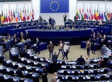 Several MEPs Stand up Against Controversial Resolution on Morocco
